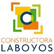 Constructora L