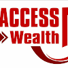 Access Wealth