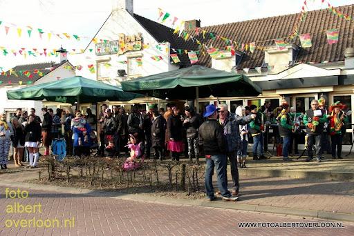 Carnavalsoptocht OVERLOON 02-03-2014 (25).JPG