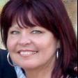 Cheryl Singleton