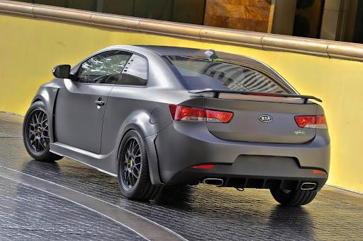 2014 Kia Forte Koup Turbo Release Date