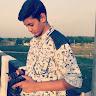 Aaryan_Taraiya