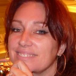 Vickie Wright