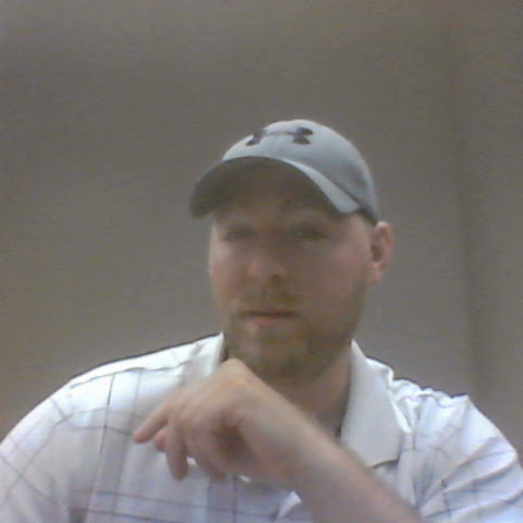 Daniel Skipper