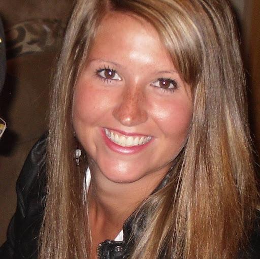 Lauren Hopper