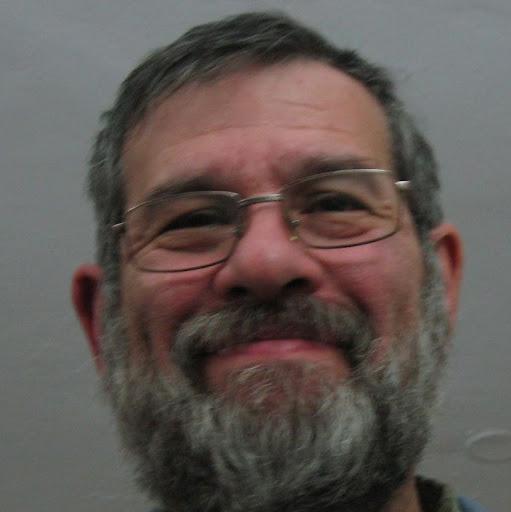 Paul Porath