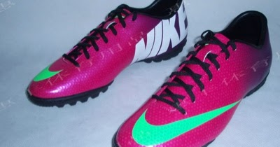 Image Result For Nike Mercurial Cr