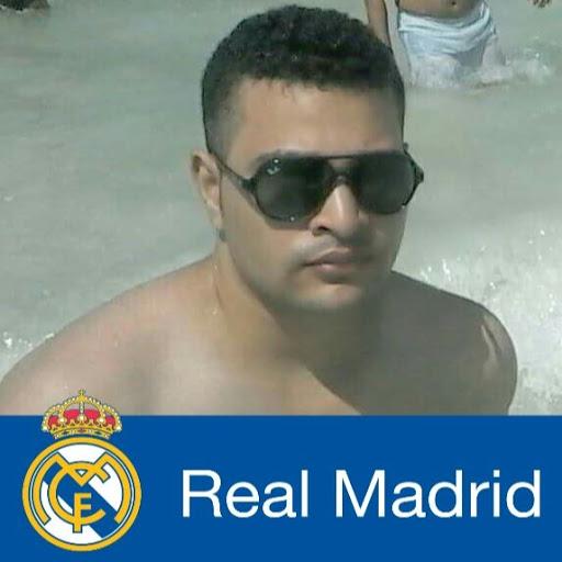 Hesham Saad