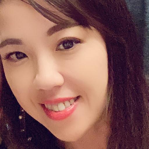 Carol Yang