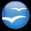 ดาวน์โหลด OpenOffice 4 โหลดโปรแกรม OpenOffice ล่าสุดฟรี