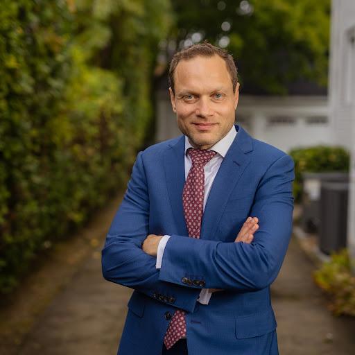 James Medows