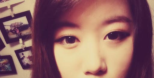 Jasmine Kim Photo 23