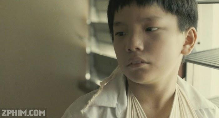 Ảnh trong phim Người Mẹ Thứ Hai - Ilo Ilo 5