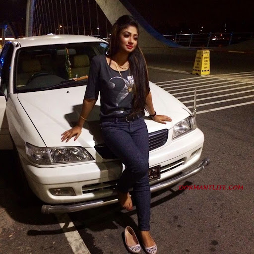 10292338 647259545382206 4056341005668707504 n - Achol: Dhallywood Actress And Model Biography & Photos