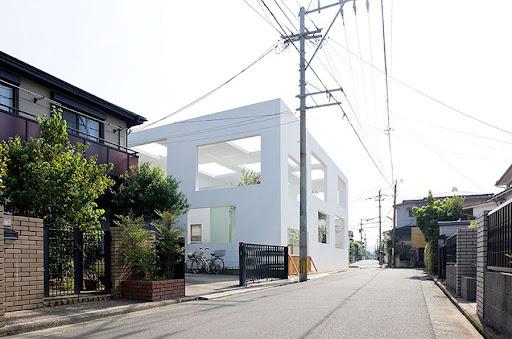 1946536841_house-n-fujimoto-4186.jpg (900×596)