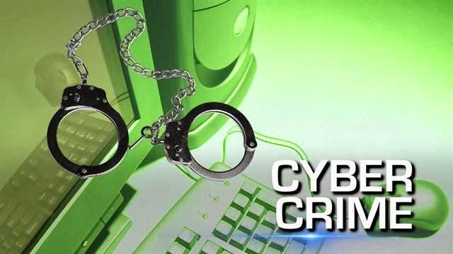 4 Trik Mencegah Pencurian ID dan Password