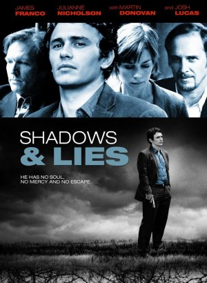Shadows And Lies – DVDRip – Legendado