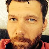 Daniel Engdahl's avatar