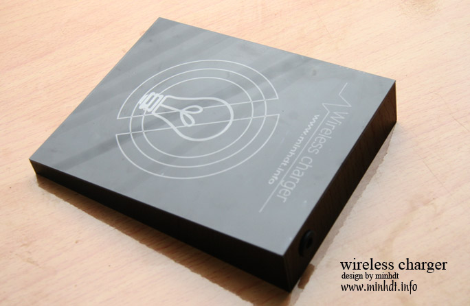 wireless%20charger%20by%20minhdt.jpg (684×446)