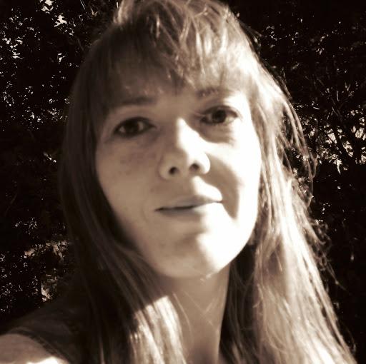 Laura Sorrells
