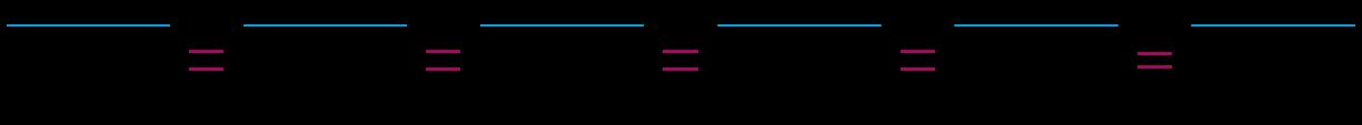 液體單位換算:1公升(L)(liter)=1000毫升(mL)=33.8美制液體盎司(fl.oz)=2.11美制品脫(pint)=1公斤(kg)=1000公克(g)