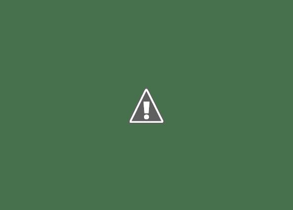 صور سوار اليد للبنات Hand Bracelet Pictures 2013