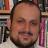 Adam Kenigsberg avatar image