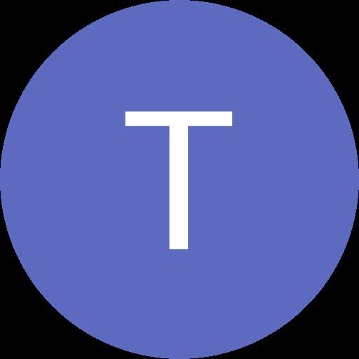 Taino Strength