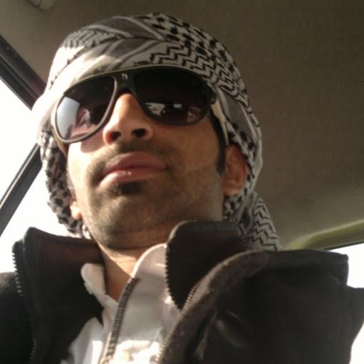 Tehseen Abbas Photo 11