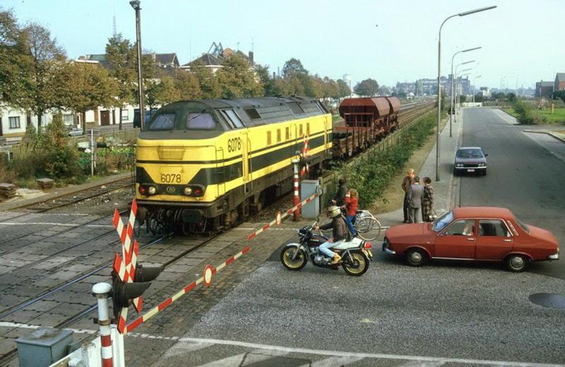 6078 Gent 10-1983-02 A0220.jpg