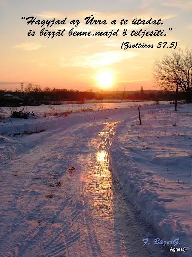 híres bibliai idézetek Bízzál az Úrban ,   yaskane Blogja   Ágnes:) ,Barátoknak