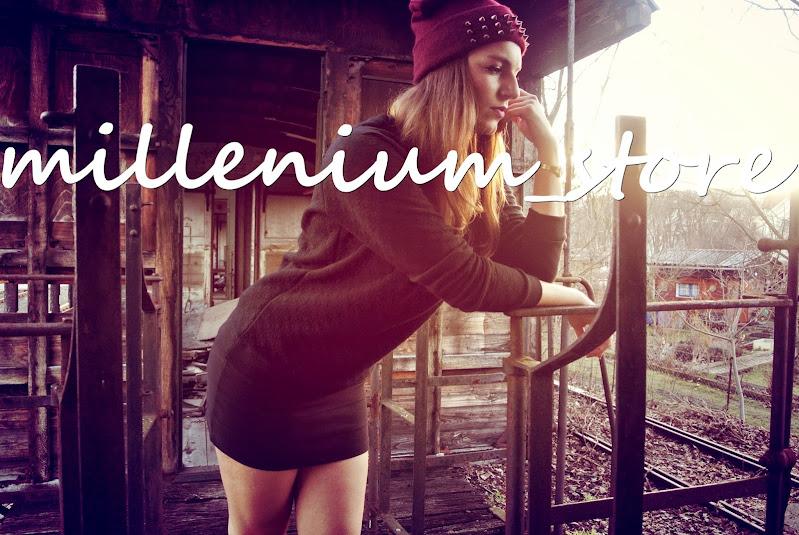 millenium_store
