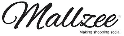 www.Mallzee.com Logo