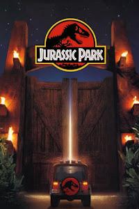 Công Viên Kỉ Jura 1 - Jurassic Park 1 poster
