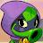 Springtrap The Spy avatar image