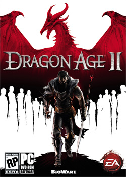 games Download   JOGO Dragon Age 2 RELOADED PC (2011)