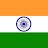 amal raj avatar image