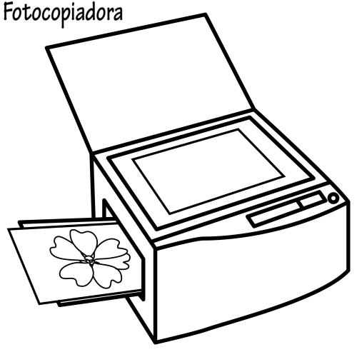 Pinto Dibujos Enero 2012