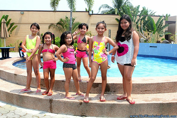 M & A Resort, Malabon