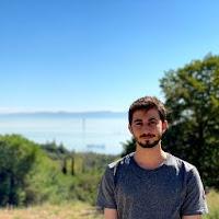 Mert Kılınç's avatar