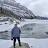 Amit Agrawal avatar image