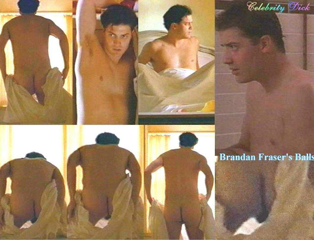 nude pics of male celebrities