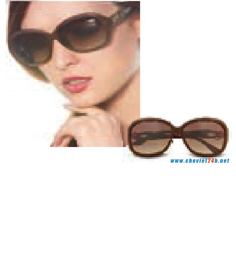 Kính mắt nữ Sophie Paris Sanaz - LU411