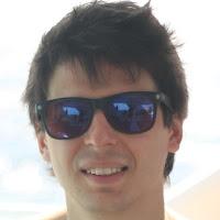 Volodymyr Tkachuk's avatar