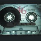 Cassette Daniel Hermoso M. / 46 min.