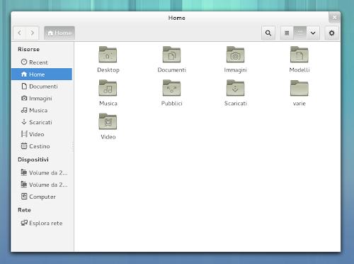 File ex Nautilus 3.6.2