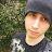 Patrick Dark avatar image