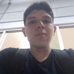 Alejandro Vázquez picture