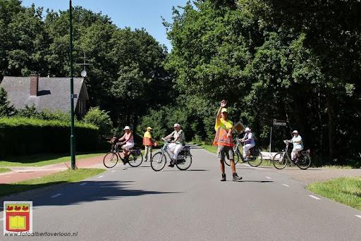 fietsvierdaagse Venray door overloon 24-07-2012 (103).JPG