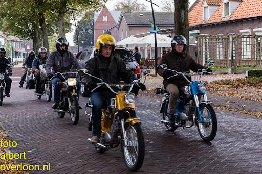 toerrit Oldtimer Bromfietsclub De Vlotter overloon 05-10-2014 (66).jpg